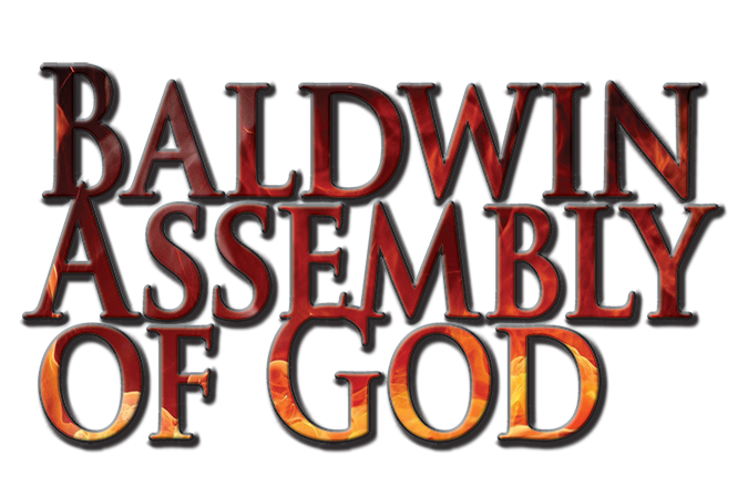 Baldwin Assembly of God